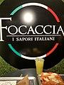 Foccacia (Lyon) - fev 2019.jpg