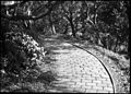 Follow the winding brick path (5140486402).jpg