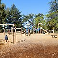 Folsom City Park 832 - panoramio.jpg