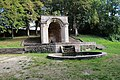 Fontaine de la grenouille .jpg