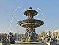 Fontaine des Fleuves Place Concorde.jpg