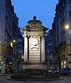 Fontaine du puits de Grenelle, Paris 15e 3.jpg