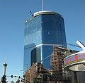 Fontainebleau-Las-Vegas-2-July-2009.jpg