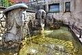 Fontana del Faraone.jpg