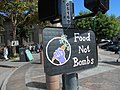 Food Not Bombs in Santa Cruz (21376839768).jpg