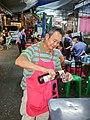 Food Stall Owner.jpg