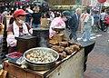 Food vendor Mongkok.HK (19081939454).jpg