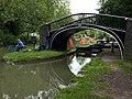 Footbridge by Isis Lock - geograph.org.uk - 872810.jpg