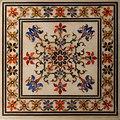 Footrest Louvre MAO 769 n02.jpg