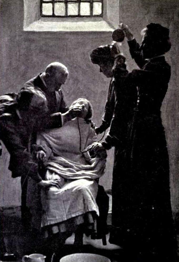 Force-feeding (suffragettes).jpeg