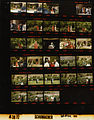 Ford A3872 NLGRF photo contact sheet (1975-03-30)(Gerald Ford Library).jpg