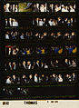 Ford B0603 NLGRF photo contact sheet (1976-07-08)(Gerald Ford Library).jpg