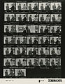 Ford B1710 NLGRF photo contact sheet (1976-09-30)(Gerald Ford Library).jpg