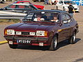 Ford Capri II 1600 GTR dutch licence registration PT-55-BV pic2.JPG