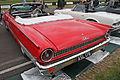 Ford Galaxie - Flickr - exfordy (3).jpg