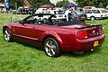 Ford Mustang (2007) - 9939218624.jpg