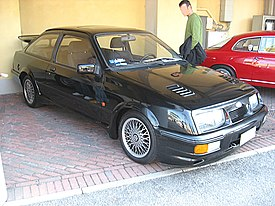 Ford Sierra-RS-Cosworth.JPG
