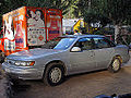 Ford Taurus LX 1995 (15367275783).jpg
