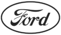 Ford logo oval 1912.png