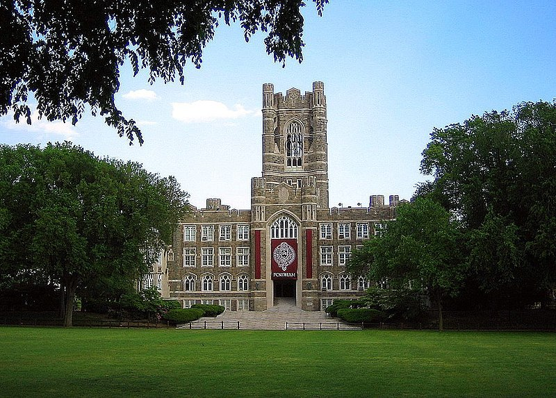 ფაილი:Fordham University Keating Hall.JPG