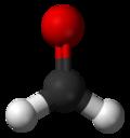 Formaldehyde-3D-balls-A.png