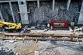Forme de radoub en construction - 4.jpg