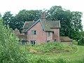 Former Cremorne Gardens pub, Thorpe St Andrew - geograph.org.uk - 1164864.jpg