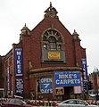 Former Methodist Chapel - Armley Branch Road - geograph.org.uk - 372592.jpg