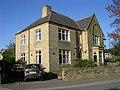 Former School House - Law Lane - geograph.org.uk - 1011951.jpg