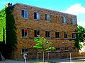 Former St. Patrick's School - panoramio.jpg