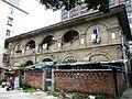 Former Tianshan Association in Nanjing 02 2012-09.JPG