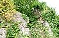 Former lockkeeper's house, Goraghwood near Newry - geograph.org.uk - 1394850.jpg