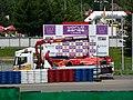 Formula Renault 3.5 Series, 2010 Brno WSR (24).jpg