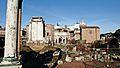 Foro romano-roma-2011 (2).JPG