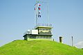 Fort-moultrie-harbor-command-sc1.jpg