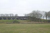 Fort Amsteldijk.JPG