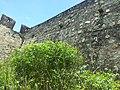 Fort Amsterdam (Ghana) 2012-09-29 08-20-43.jpg