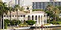 Fort Lauderdale - panoramio (7).jpg