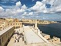 Fort Saint Angelo 2.jpg
