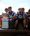 Fortuna High wins Milk Can in 2014.jpg