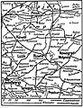 Fotokopia mapy jednego z odcinków frontu wschodniego (2-693).jpg