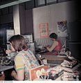 Fotothek df n-17 0000043 Elektronikfacharbeiter.jpg