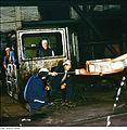 Fotothek df n-32 0000146 Metallurge für Walzwerktechnik.jpg