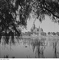 Fotothek df ps 0005499 Kirchen ^ Basiliken ^ Landschaften ^ Seenlandschaften - T.jpg