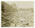 Foundation work, looking west along Fortieth Street (NYPL b11524053-490375).tiff