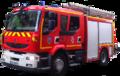 Fourgon pompe-tonne (FPT) - Pompiers.png