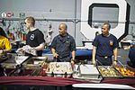 Fourth of July celebration aboard the USS Bonhomme Richard 150704-M-CX588-272.jpg