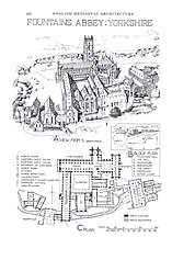 Foutains Abbey 432.jpg