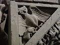Fr Strasbourg Musée OND - Détail du gâble de ND de Strasbourg - Owl.jpg