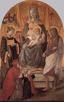 Prato - Wikipedia